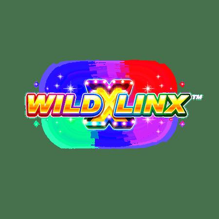 Wild LinX™ on Betfair Casino