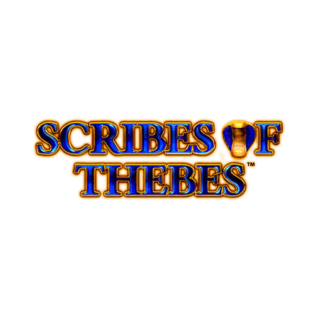 Scribes of Thebes - Betfair Arcade