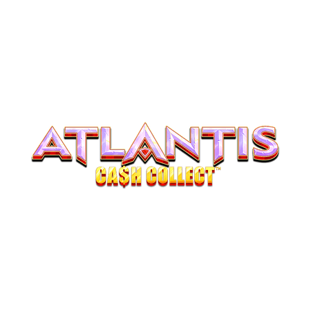Atlantis Cash Collect™ on Betfair Casino