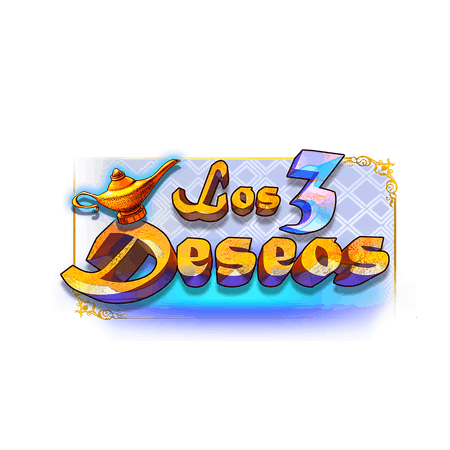 Los Tres Deseos - Betfair Arcade