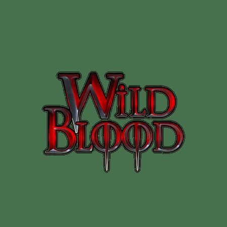 Wild Blood - Betfair Arcade