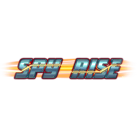 Spy Rise - Betfair Casino