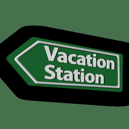 Vacation Station™ - Betfair Casino