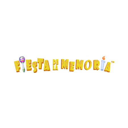 Fiesta De La Memoria™ - Betfair Casino