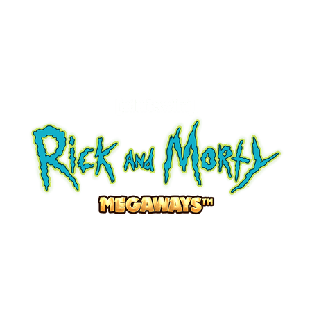 Rick and Morty Megaways on Betfair Arcade