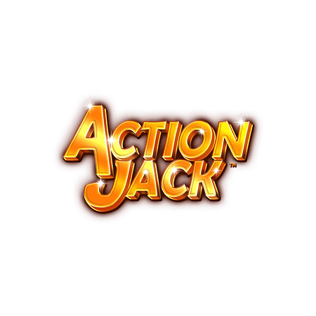 Action Jack - Betfair Arcade