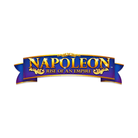 Napoleon: Rise Of An Empire - Betfair Arcade