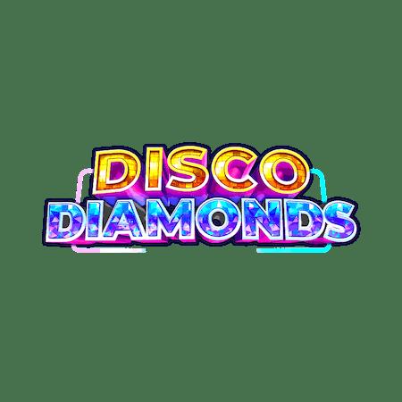 Disco Diamonds - Betfair Arcade