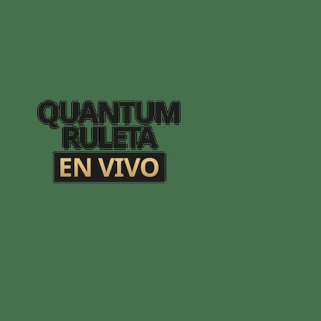 Quantum Ruleta En Vivo - Betfair Casino