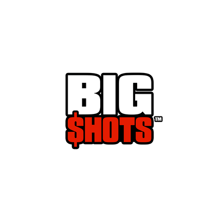 Big Shots™ - Betfair Casino