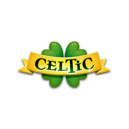Celtic - Betfair Arcade