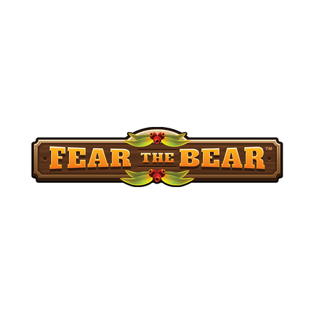 Fear The Bear™