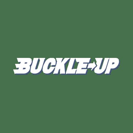 Buckle Up™ - Betfair Casino