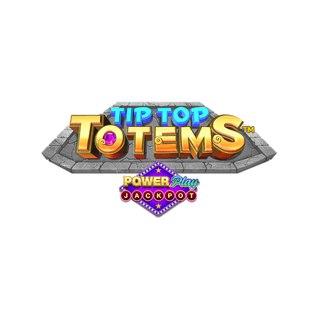 Tip Tip Totems Power Play™ - Betfair Casino