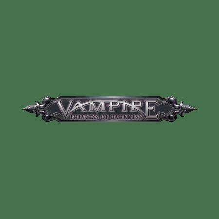 Vampire Princess of Darkness - Betfair Casino