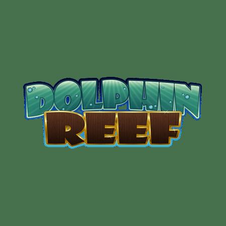 Dolphin Reef - Betfair Casino
