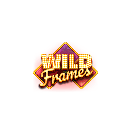 Wild Frames - Betfair Arcade