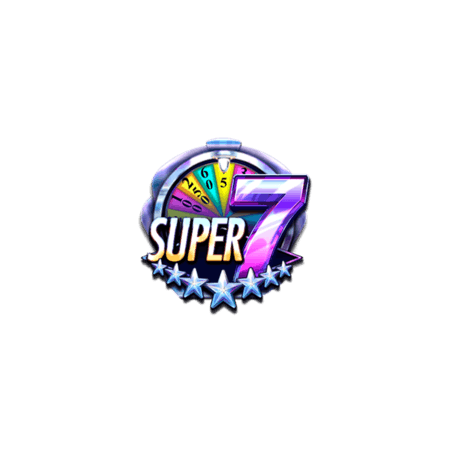 Super 7 Estrellas - Betfair Arcade