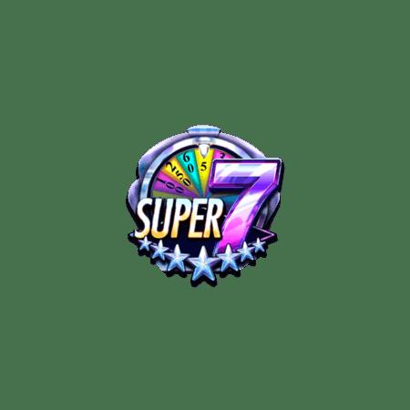 Super 7 Estrellas