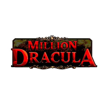 Million Dracula - Betfair Arcade