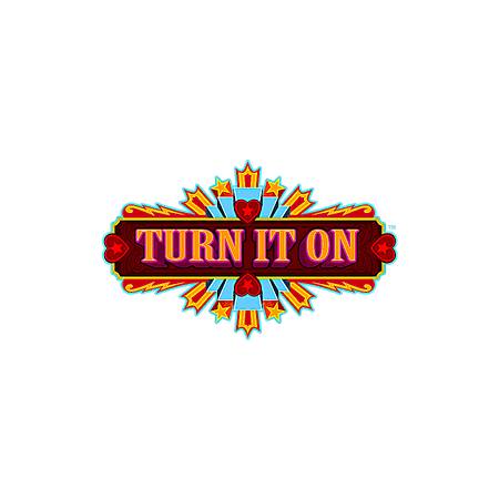 Turn it On™ - Betfair Casino