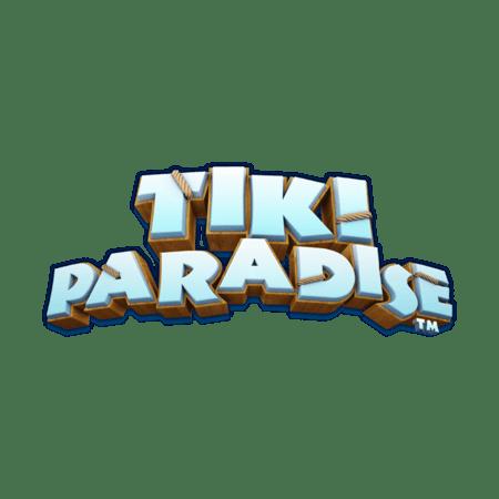 Tiki Paradise - Betfair Casino