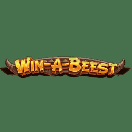 Win-A-Beest - Betfair Arcade