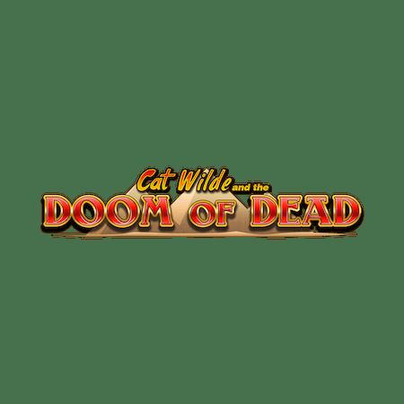 Doom of Dead - Betfair Arcade