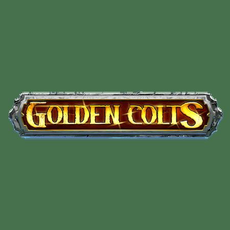 Golden Colts - Betfair Arcade