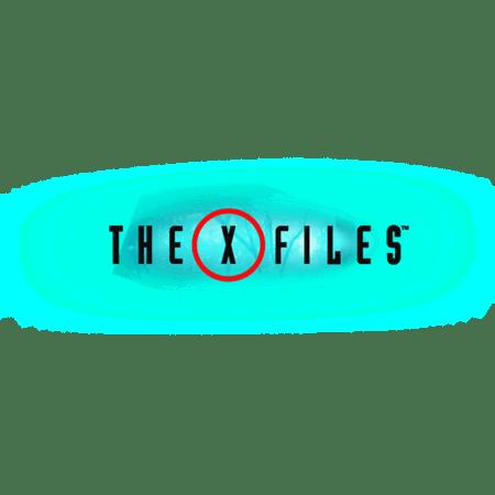 The X-Files™ - Betfair Casino