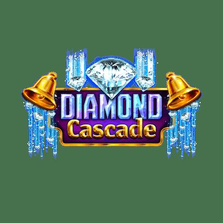 Diamond Cascade - Betfair Arcade