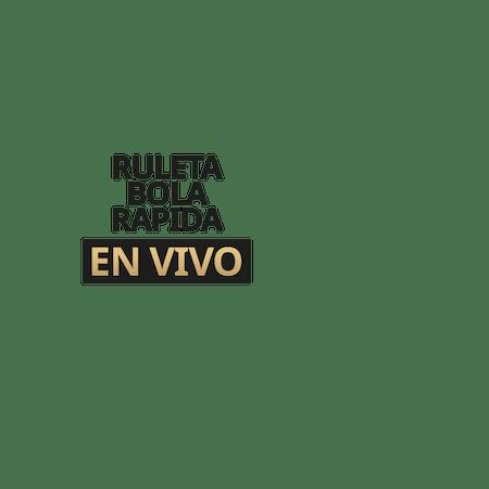 Ruleta Bola Rapida En Vivo - Betfair Casino