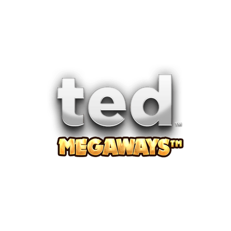 Ted Megaways on Betfair Arcade