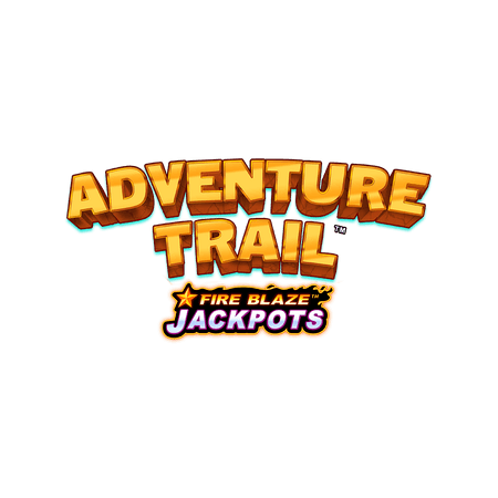 Adventure Trail™ on Betfair Casino