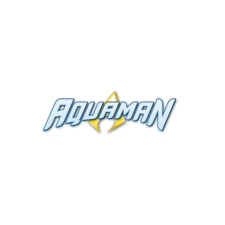 Aquaman™ - Betfair Casino