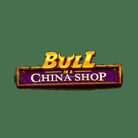 Bull in a China Shop - Betfair Arcade
