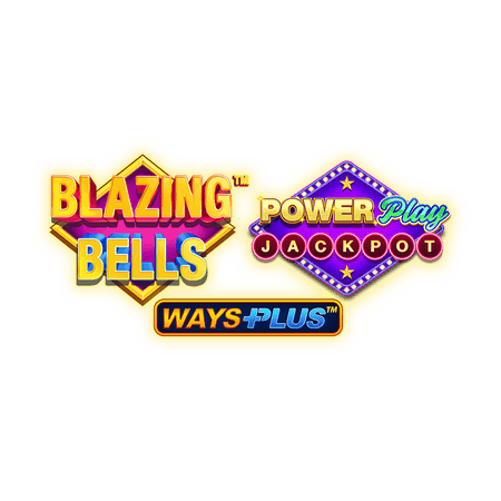 Blazing Bells Power Play™