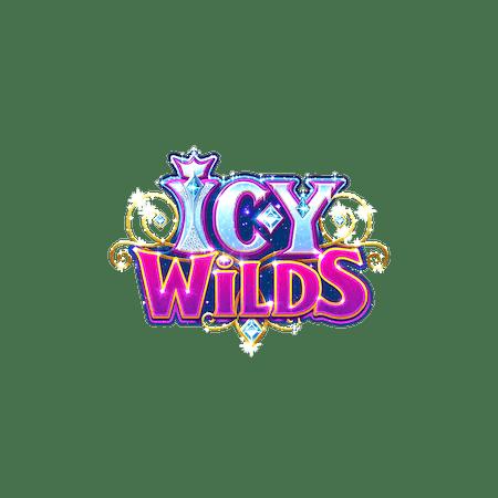 Icy Wilds - Betfair Arcade