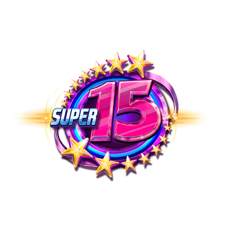 Super 15 Stars on Betfair Arcade
