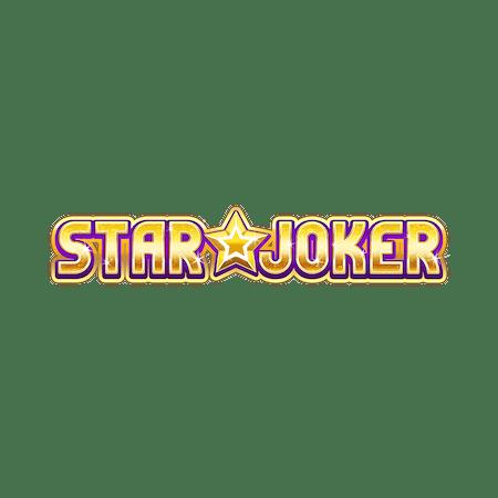 Star Joker - Betfair Arcade