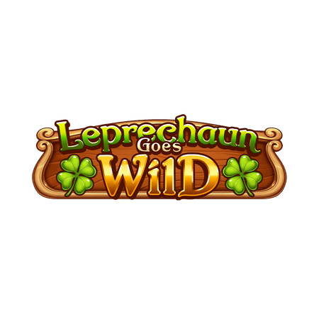 Leprechaun Goes Wild on Betfair Arcade