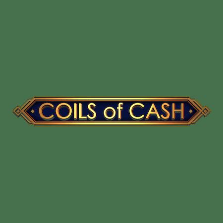 Coils of Cash - Betfair Arcade