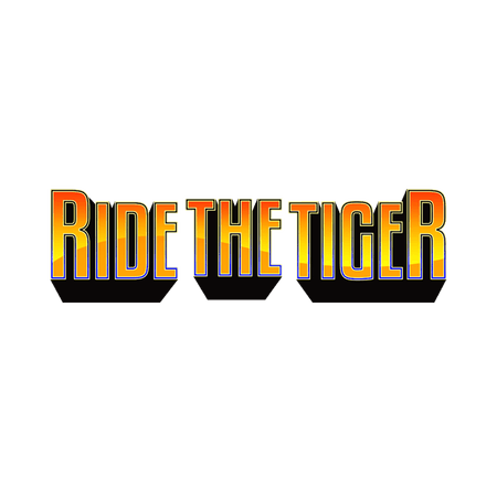 Ride the Tiger™ - Betfair Casino