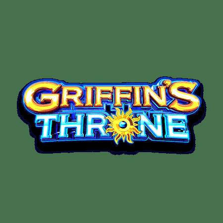 Griffin's Throne - Betfair Arcade