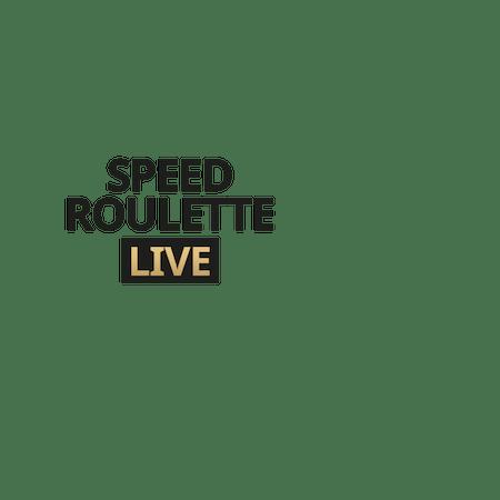 Live Speed Roulette on Betfair Casino