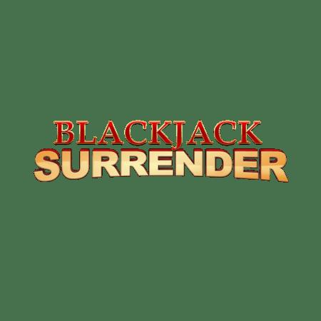 Blackjack Surrender - Betfair Casino