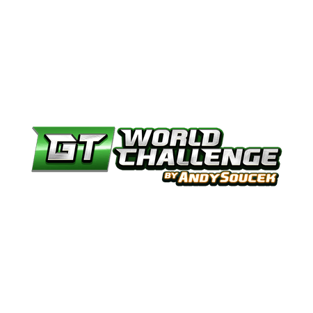 GT World Challenge By Andy Soucek - Betfair Arcade