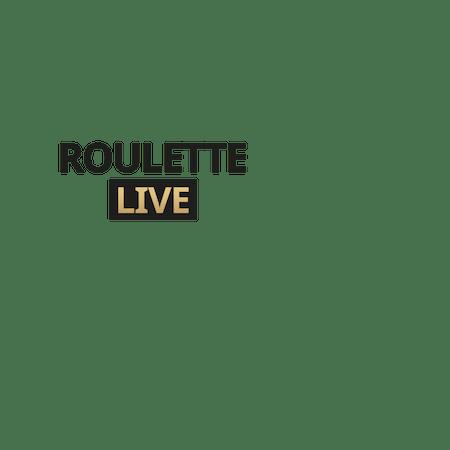 Live Roulette on Betfair Casino