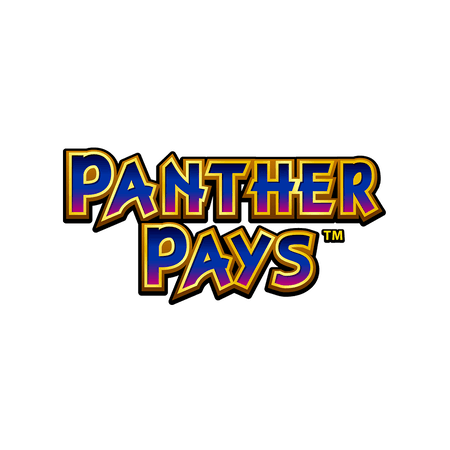 Panther Pays - Betfair Casino