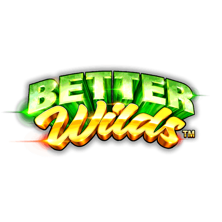 Better Wilds on Betfair Casino